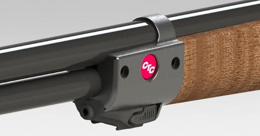 Crimson trace rail master review gunmart blog.